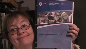 JIBC communication toolbox
