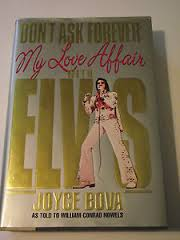 Joyce Bova dont ask forever