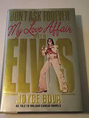 Joyce Bova dont ask forever