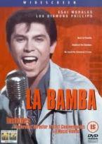 La Bamba Brat Pack Edition