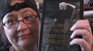 Lesbian Nuns break silence