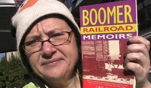 Nina boomer railroad memoirs