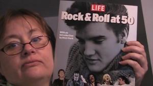 rock n roll life