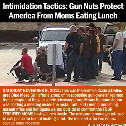 131111-intimidation-tactics-gun-nuts-protect-america-from-moms-eating-lunch