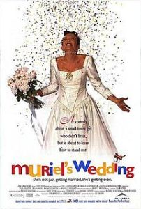 215px-Muriels_wedding_poster