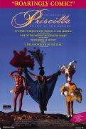 adventures-of-priscilla-queen-of-the-desert-movie-poster-1994-1020191994