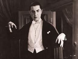 Bela Dracula