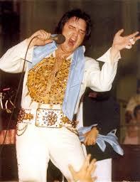 Elvis 77