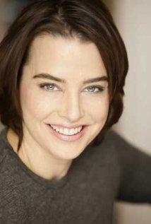 Jennifer Rueben