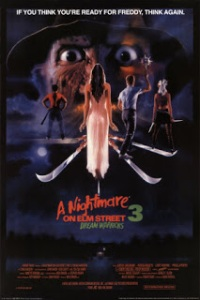 Nightmare Elms st 3