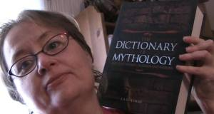 Nina and Myth Dictionary