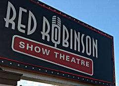 red_robinson_show_theatre-