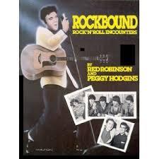 rockbound by Red Robinson