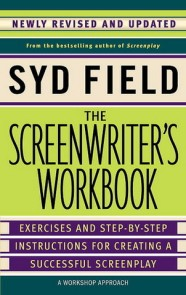 screenwriter_s-workbook-syd-field_medium