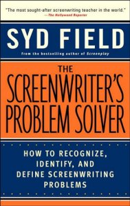 screenwriters-problem-solver-syd-field_medium
