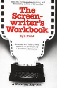 screenwriters-workbook-syd-field-paperback-cover-art