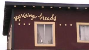 Uprising Breads