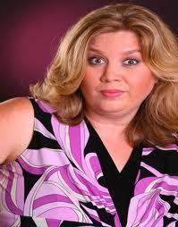 Vicki Wagner 1