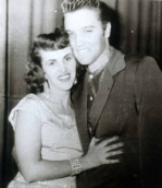 WandaJackson-Elvis