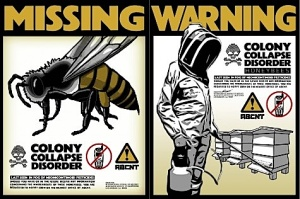 bee-colony-collapse-disorder-illustration