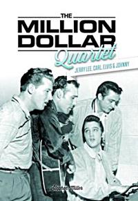 book-million-dollar-quartet