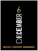 dec6memorial-blog