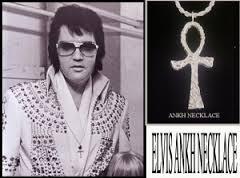 Elvis Ankh