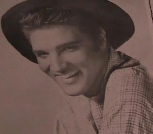 Elvis photo 1