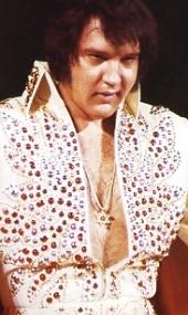 Elvis-StarofDavid