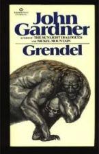 Grendel John Gardner