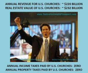 math vs religion