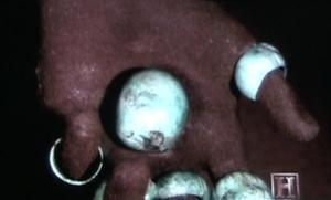 maya sphere