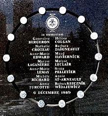 politechnique-memorial