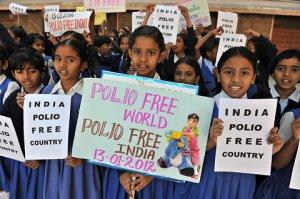 13-polio-indiaink-blog480