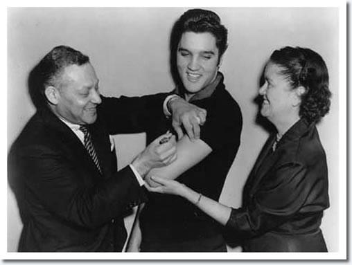 1956_october_28_polio_shot_4