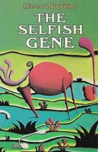200px-The_Selfish_Gene3