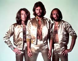 Bee Gees Golden Boys