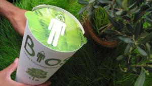 (K) From biodegradable coffins to tree-sprouting urns, eco-friendly burials offer a way for those who live green to also die green. http://www.mnn.com/lifestyle/responsible-living/stories/going-green-when-its-your-time-to-go