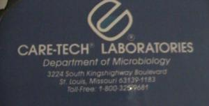 bugs care tech
