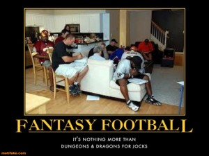 fantasy-football-geek-jocks-football-dungeons-dragons-demotivational-posters-1296948894