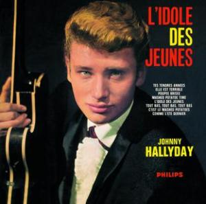 Johnny-Hallyday-rock-n-roll-24917412-312-309