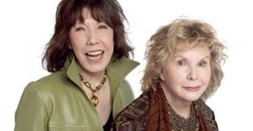 http://www.out.com/entertainment/popnography/2014/01/06/lily-tomlin-marries-partner-jane-wagner#.Uss9ub4SgAI.facebook