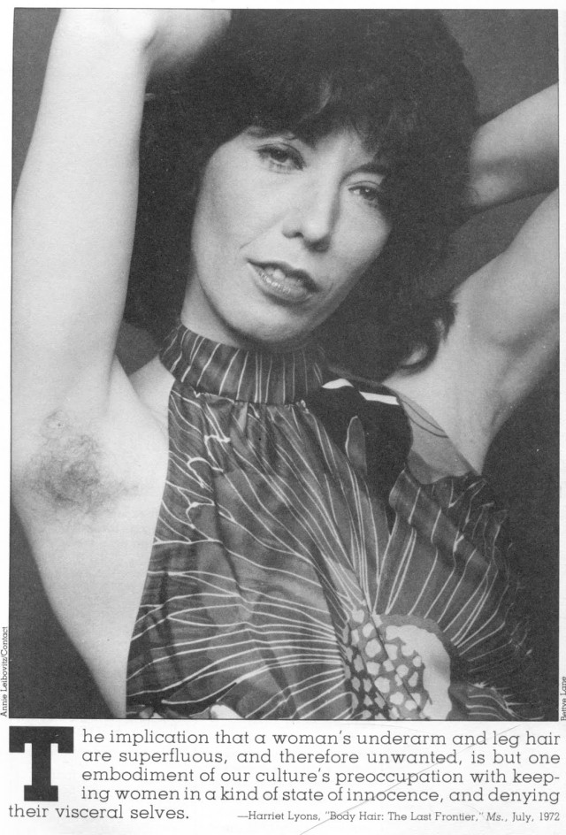 lily-tomlin-and-partner