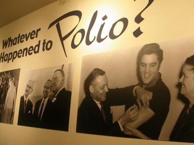polio_elvis