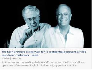 http://www.motherjones.com/politics/2014/02/koch-brothers-palm-springs-donor-list?utm_source=twitterfeed&utm_medium=twitter