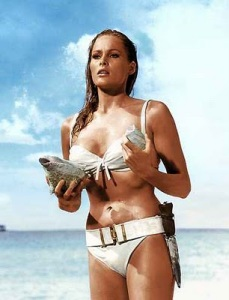 ursula-andress-dr-no-1b