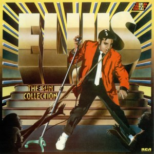 Elvis-Presley-The-Sun-Collectio-230139