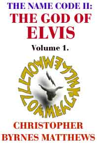 book_namecode1_elvis