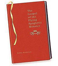 fsm gospel