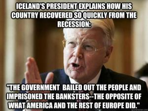 http://www.ritholtz.com/blog/2012/08/iceland-did-it-right-and-everyone-else-is-doing-it-wrong/